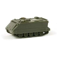Minitanks  742436  Arm Per Carriers M113 US
