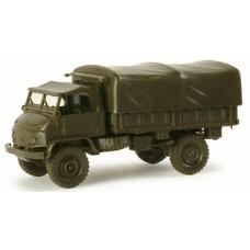 Minitanks  743068  Unimog S404