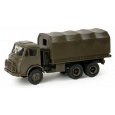 Minitanks  743242  Steyr 680 Cnvs Cov 6x6 Tk