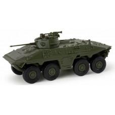Minitanks  743419  Luchs 8x8 Recon Tank Grmn