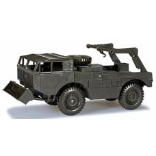 Minitanks  743891  Faun GT Mlt Prps Vhcl 231