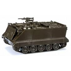 Minitanks  743914  Personnel Carr M 113 A1 G