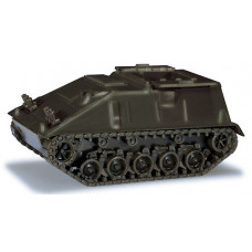 Minitanks  744003  Hotchkiss Light Tank 217