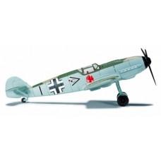 Minitanks  744089  Messerschmitt BF 109 GAF