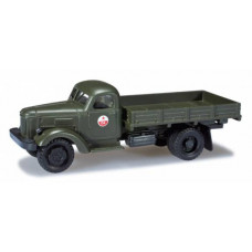 Minitanks  744096  Zil 164 C A