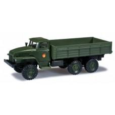 Minitanks  744409  Ural 452 Truck Russian Gr