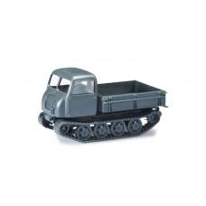 Minitanks  744775  Tracked Rso Truck 152