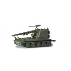 Minitanks  744836  M 578 Recovery Tank