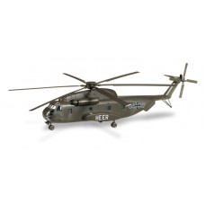 Minitanks  745178  Sikorsky Sea Stallion1010