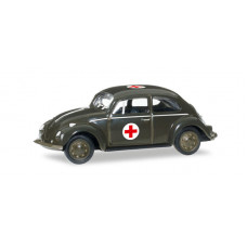 Minitanks  745239  VW Beetle Med. Corps