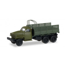 Minitanks  745482  Studebaker Truck US Army