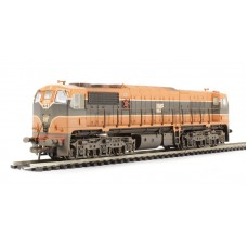 Murphy Models MM0073 - Cl 071 IR or/blk 073 weathered