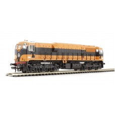 Murphy Models MM0088 - Cl 071 CIE Supertrain # 088