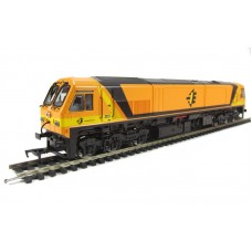 Murphy Models MM0203 - IE 203 River Corrib original livery