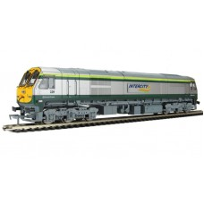 Murphy Models MM0229 - Cl 201 InterCity 229 River