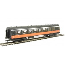 Murphy Models MM1149 - Craven Coach 1st 1149TL