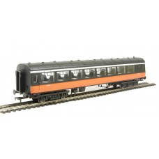 Murphy Models MM1504 - Craven Coach Std 1504TL