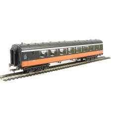 Murphy Models MM1515 - Craven Coach Std 1515TL