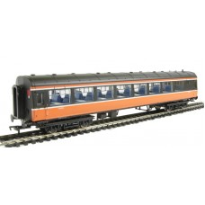 Murphy Models MM1544 - Craven Coach Std 1544