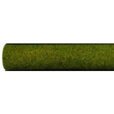 Noch  11 - Grass Mat 200x100cm Flwr