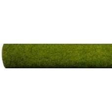 Noch  110 - Grass Mat 100x75cm Spring