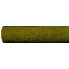 Noch  12 - Grass Mat 200x100cm Smmr