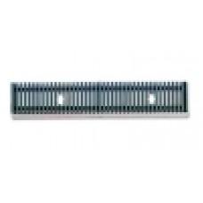 Noch  13110 - Palisades Fence 1.8x97cm