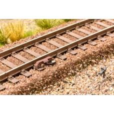 Noch  13620 - Indusi Track Magnet 5/