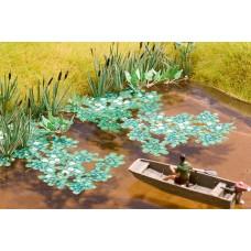 Noch  14114 - Water Lilies 60cm