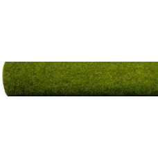 Noch  20 - Grass Mat 300x100cm Sprng