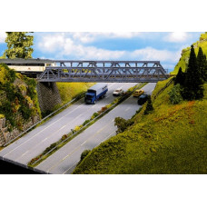Noch  21310 - Girder bridge 14x1.7