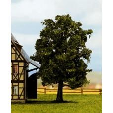 Noch  21690 - Beech tree 13cm
