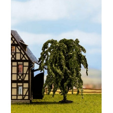Noch  21770 - Weeping willow 11cm high
