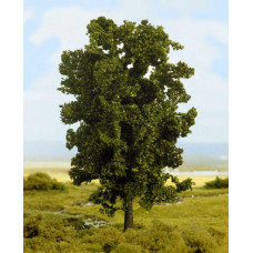Noch  21790 - Ash-tree 19cm high