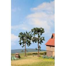 Noch  21912 - Pine Tree 11.5, 13.5cm 2/