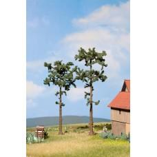 Noch  21913 - Pine Tree 14.5, 16.5cm 2/