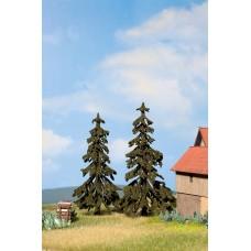Noch  21921 - Spruce Tree 12cm, 13cm 2/