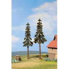 Noch  21926 - Spruce 16.5 & 18cm 2/