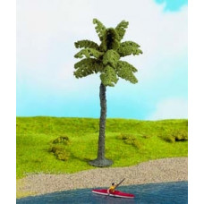 Noch  21971 - Palm Tree 15cm