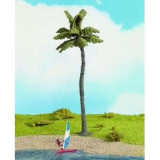 Noch  21981 - Palm Tree 19cm