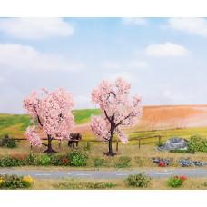 Noch  21996 - Almond Tree 8 & 9cm 2/