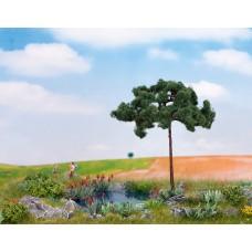 Noch  21997 - Pine Tree 11.5cm