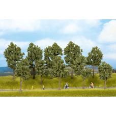 Noch  24205 - Tree Summer 100-140mm 10/