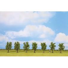 Noch  25088 - Deciduous Tree 8cm 7/