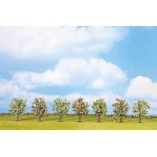 Noch  25092 - Fruit Tree Blossom 8cm 7/