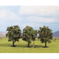 Noch  25513 - Apple Tree 4.5cm/1.7