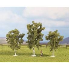 Noch  25520 - Birch Tree 4.5cm/1.7
