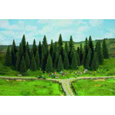 Noch  32530 - Fir Tree 25/