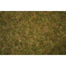 Noch  406 - Meadow Mat 44x29cm brown