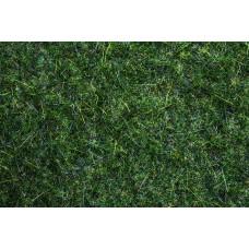 Noch  414 - Meadow Mat 44x29cm dk grn